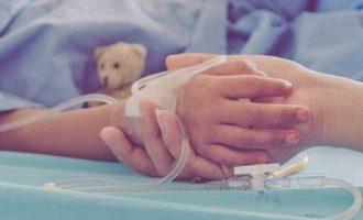 Πέθανε 10χρονος από κορωνοϊό στη Βρετανία