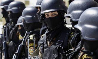Η Παλαιστινιακή Αρχή σταμάτησε να συνεργάζεται σε θέματα ασφαλείας με τη CIA