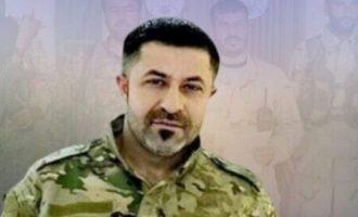 Σκοτώθηκε στη Λιβύη Τουρκμένος οπλαρχηγός – Ο ρόλος της «Ταξιαρχίας Σουλτάνος Μουράντ»