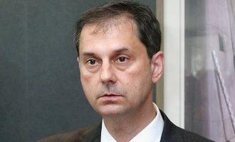 «Φτωχό» το νέο πρόγραμμα «Τουρισμός για όλους 2020» – Μόλις 120 ευρώ ανά άτομο