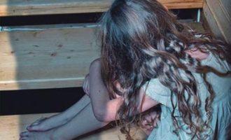 Τρεις Ρομά κατηγορούνται για τον βιασμό 13χρονης ομόφυλής τους στη Χαλκίδα