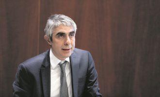 Ο Γιώργος Τσίπρας καταγγέλλει «κρεσέντο λάσπης» από Πορτοσάλτε και Μπάμπη