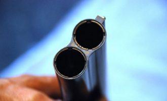 Θρήνος στα Τρίκαλα: 15χρονος σκοτώθηκε με αεροβόλο