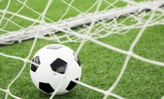 Πάμε Στοίχημα: Εμβόλιμη αγωνιστική στη Super League με ντέρμπι στη Θεσσαλονίκη