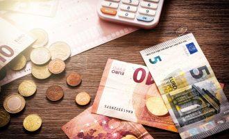 Μικροπιστώσεις μέχρι 25.000 ευρώ – Οι 5 κατηγορίες των δικαιούχων