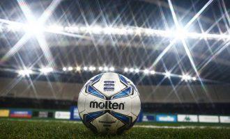 Pamestoixima.gr: Ποια ομάδα θα πετύχει τις περισσότερες νίκες στα play off της Super League;