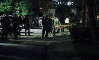 Ποιος ήταν ο 47χρονος που δολοφονήθηκε εν ψυχρώ στη Βούλα
