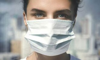 Covid-19: Ο ΠΟΥ επιμένει στη χρήση μάσκας – Τι ισχύει με τους ασυμπτωματικούς