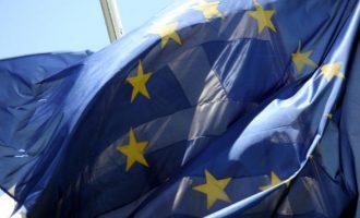 Την Παρασκευή έκτακτο Συμβούλιο Εξωτερικών Υποθέσεων της ΕΕ