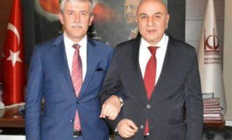 100 τουρκικές ΜΚΟ θα διεκδικήσουν «τουρκικές περιουσίες» σε Κρήτη, Δωδεκάνησα και Δυτ. Θράκη