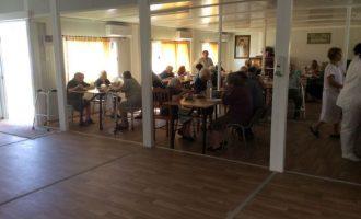 Κορωνοϊός: Ποιες επιχειρήσεις θα παραμείνουν κλειστές από 13 έως και 26 Ιουλίου