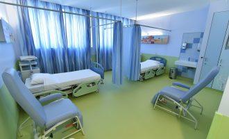 Η καρδιά του παιδιατρικού νοσοκομείου «Η Αγία Σοφία» χτυπά δυνατά – Δείτε πώς ο ΟΠΑΠ εκσυγχρόνισε την Καρδιολογική Μονάδα (βίντεο)