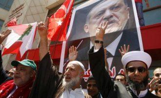 Στην Αλβανία «μετακομίζει» η Μουσουλμανική Αδελφότητα με εντολή Ερντογάν