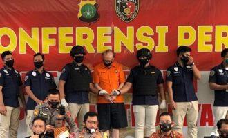 65χρονος Γάλλος κατηγορείται για κακοποίηση 300 ανηλίκων στην Ινδονησία