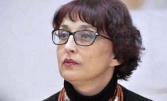 Ουκρανίδα βουλευτής: Στειρώστε τους ανέργους – Kάνουν «παιδιά χαμηλής ποιότητας» για τα επιδόματα