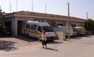 Κορωνοϊός σε ελληνικά νησιά – Κρούσματα σε Λέσβο και Πάρο
