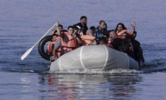 Πώς σχολιάζει ο γερμανικός Τύπος το νέο σχέδιο της Ευρωπαϊκής Επιτροπής για το μεταναστευτικό
