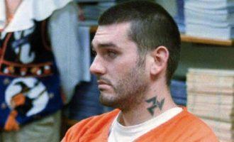 ΗΠΑ: Η πρώτη εκτέλεση θανατοποινίτη μετά από 17 χρόνια