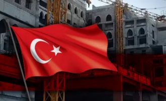 Στόχος των Τούρκων ετήσιες εξαγωγές $10 δισ. στη Λιβύη – Στόχος του Δένδια τα ελληνικά προϊόντα