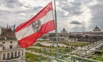 Κορωνοϊός: Συναγερμός στην Αυστρία – Αυξάνονται τα ενεργά κρούσματα