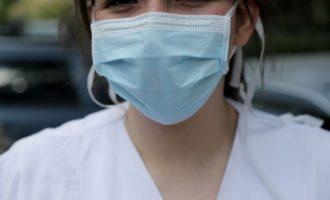 Κορωνοϊός: Ποιοι υποχρεούνται και ποιοι εξαιρούνται από τη χρήση μάσκας σε κλειστούς χώρους