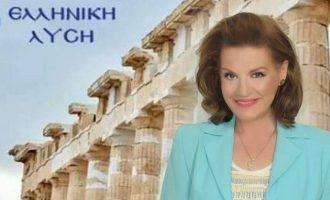Η πιο σύντομη ανεξαρτοποίηση στην ιστορία της ελληνικής Βουλής από το κόμμα Βελόπουλου