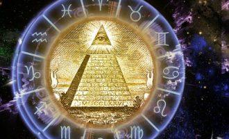 Πολιτική Αστρολογία: Η Πανσέληνος στις 3 Αυγούστου φέρνει αναταράξεις και χάος