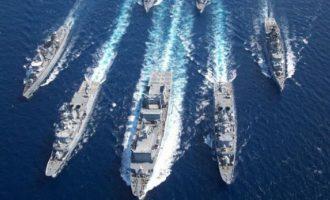 Πρωτοσέλιδο στον αιγυπτιακό Τύπο η απόφαση της Ελλάδας για νέους εξοπλισμούς