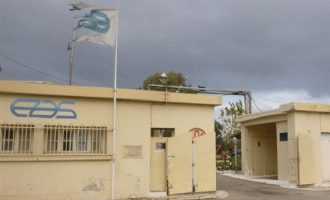 Τραγωδία στην Ελευσίνα: Έκρηξη στις παλιές εγκαταστάσεις της ΠΥΡΚΑΛ – Ένας νεκρός και δύο τραυματίες