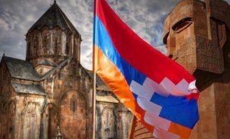 Η Αρμενία δεν αποκλείει να αναγνωρίσει την ανεξαρτησία του Αρτσάχ (Ναγκόρνο Καραμπάχ)