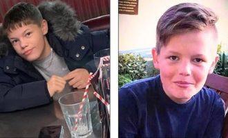Βρετανία: 14χρονος αυτοκτόνησε λόγω καραντίνας