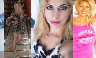 Big Brother: Η Άννα Μαρία Ψυχαράκη κινδυνεύει με πειθαρχική δίωξη
