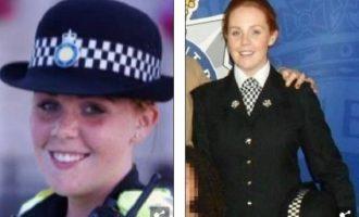 32χρονη αστυνομικός και αξιωματικός αντί για περιπολία το «έκαναν» σε ξενοδοχείο