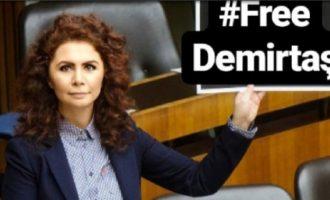 Τούρκος πράκτορας ομολόγησε ότι είχε εντολή από τη MİT να σκοτώσει Αυστριακούς πολιτικούς