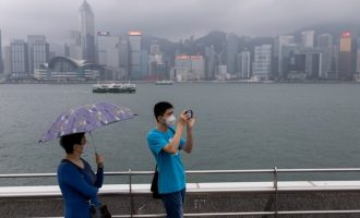 Το «θαύμα» της Σιγκαπούρης με τον κορωνοϊό – Μόλις  27 νεκροί
