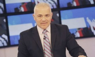 Από Δευτέρα ξεκινάει το ΝΕΤ24 στο ATTICA TV