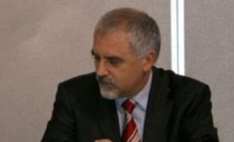 Βούλγαρος αναλυτής: Σύγκρουση Ελλάδας-Τουρκίας ακυρώνει το ΝΑΤΟ στην Ανατ. Μεσόγειο
