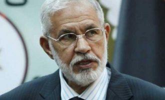 Λίβυος ΥΠΕΞ: Θα συζητήσουμε με Ελλάδα και Μάλτα για τις ΑΟΖ