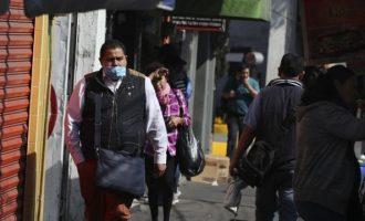 Η Βενεζουέλα δημιούργησε φάρμακο κατά του κορωνοϊού