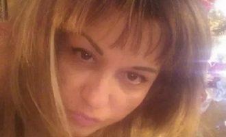 Έδειραν την εισαγγελέα της δίκης Τοπαλούδη έξω από το σπίτι της