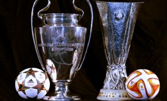 Champions League-Europa League: Η ποδοσφαιρική γιορτή αρχίζει με δυνατά παιχνίδια για τις ελληνικές ομάδες