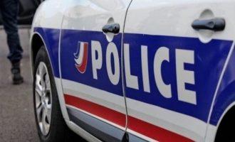 Τζιχαντιστής έπεσε νεκρός από αστυνομικά πυρά στην Αβινιόν της Γαλλίας