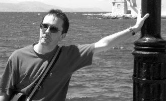 Παρίσι: Αυτός είναι ο άτυχος καθηγητής που αποκεφάλισε  18χρονος τζιχαντιστής