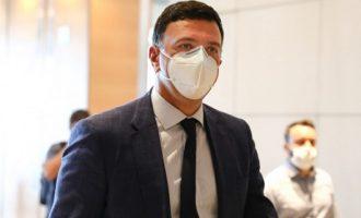 Κικίλιας: Πιο κοντά η «μάσκα παντού» – Ύστατη λύση το lockdown