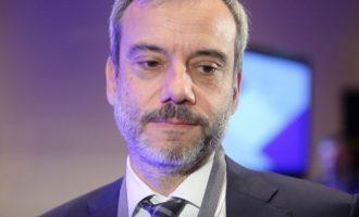 Τι είπε ο δήμαρχος Θεσσαλονίκης μετά το lockdown στην πόλη