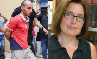 Κρήτη: Ισόβια στον 28χρονο για τη δολοφονία και τον βιασμό της Σούζαν Ίτον