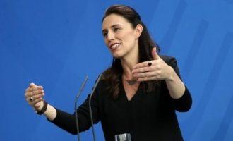 Νέα Ζηλανδία: Σαρωτική νίκη των «Εργατικών» – Κάνουν μονοκομματική κυβέρνηση χωρίς τους εθνικιστές