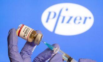 Ισραήλ: Ετοιμάζονται για τρίτη δόση εμβολίου – Ποιους θα αφορά