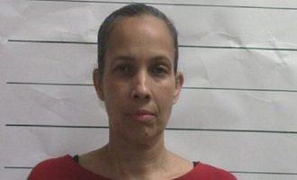 Παντρεμένη καθηγήτρια φυλακών είχε ερωτική σχέση με 18χρονο κρατούμενο