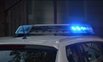 Έκρηξη σε γραφεία εταιρίας πετρελαιοειδών στην Βάρη